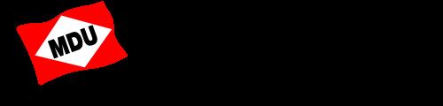 MDU Nürnberg